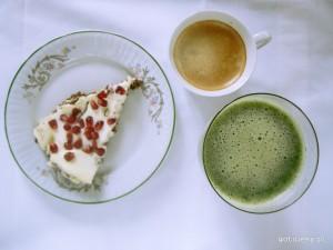 sniadanie-gotujesy.pl