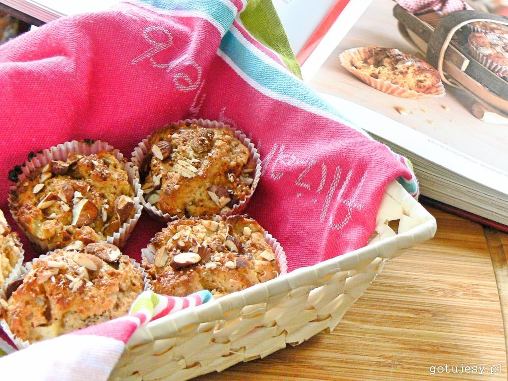 muffiny_z_jablkami_gotujesy